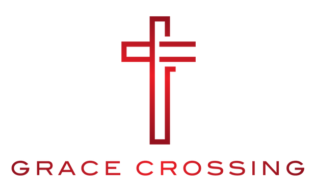 Grace Crossing Red.png