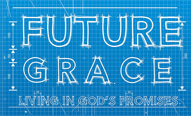 Future Grace (1).jpg