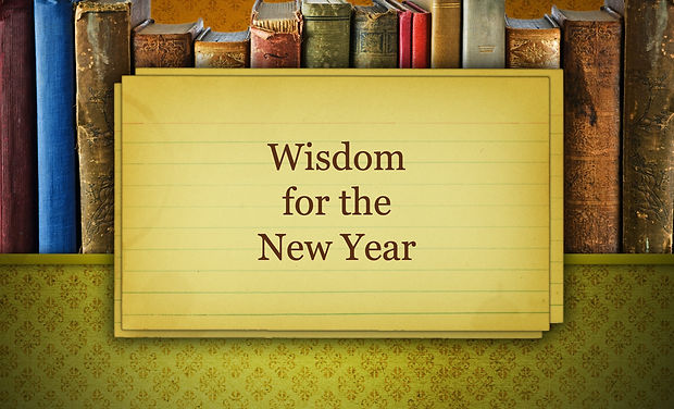 wisdom_for_the_soul-Standard 4x3.jpg