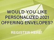 envelopes2021 WEBSITE.jpg