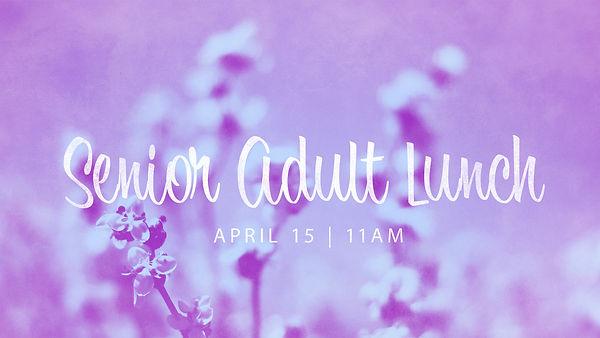 senior adult lunch website.jpg