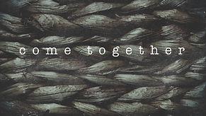 Come Together 5 website.jpg