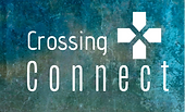 crossing connect 2019.png