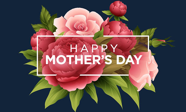 happy_mother_s_day_dark_blue_floral-titl