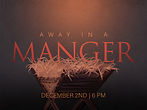 Away in a Manger-2.jpg