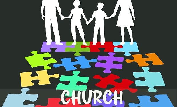 Church Who Needs It Anyway .jpg