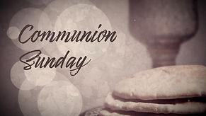 communion sunday Website.jpg