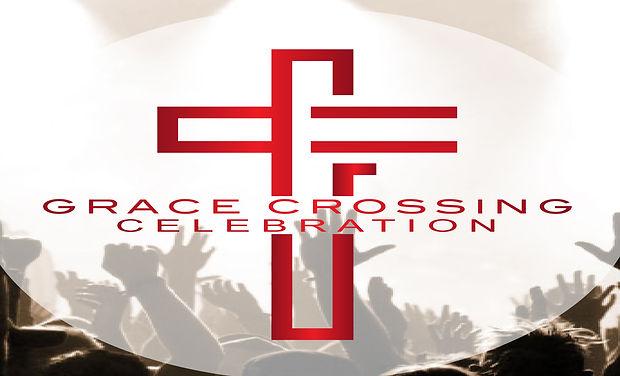 GC Celebration 18.jpg