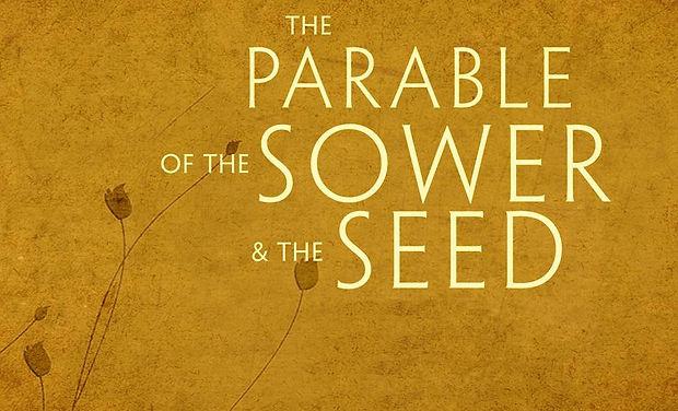 Luke Parable of the Sower.jpg