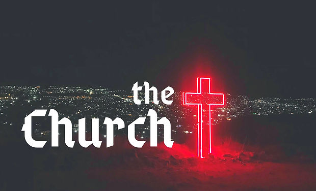theChurch.jpg