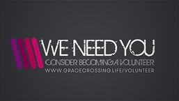volunteer 1 website.jpg