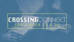 crossing connect 2 website.jpg