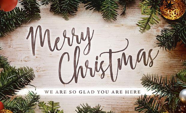 christmas_wreath_merry_christmas-Standar