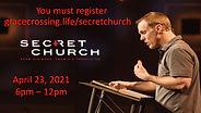 secret church announcement.jpg