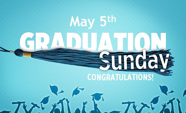 graduation_sunday.jpg