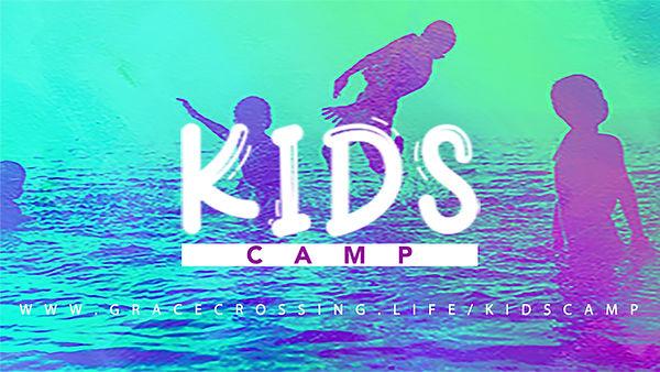 kids_camp website.jpg