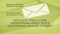 offeringenvelopes2022__Websitenew.jpg