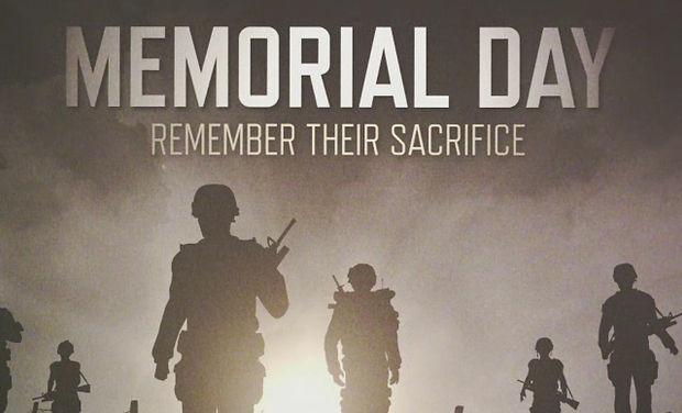 memorial_day_clouds_memorial_day-title-1