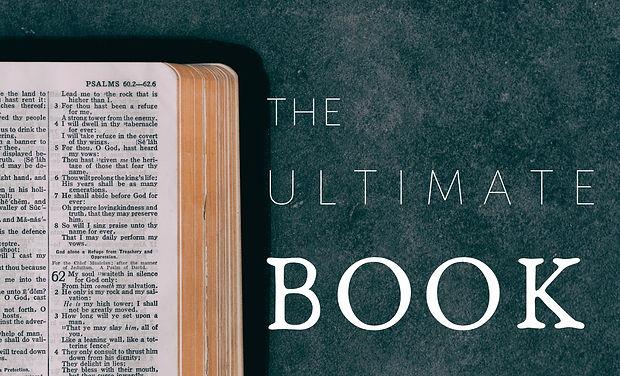 TheUltimateBook.jpg