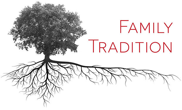 Family tradition2.jpg