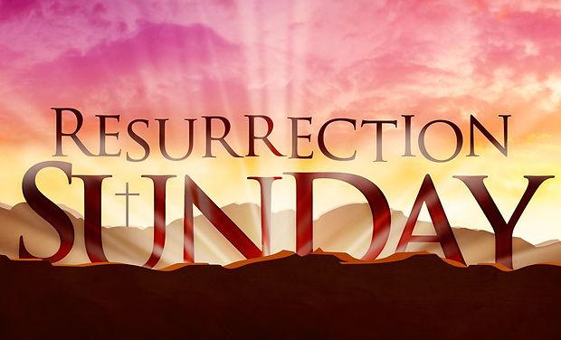 resurrection_sunday.jpg