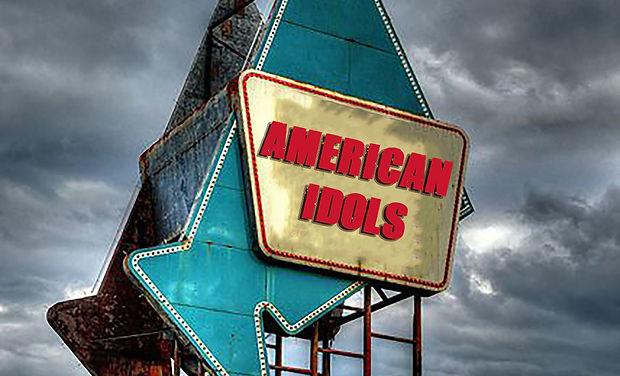 american idolssermongraphic.jpg