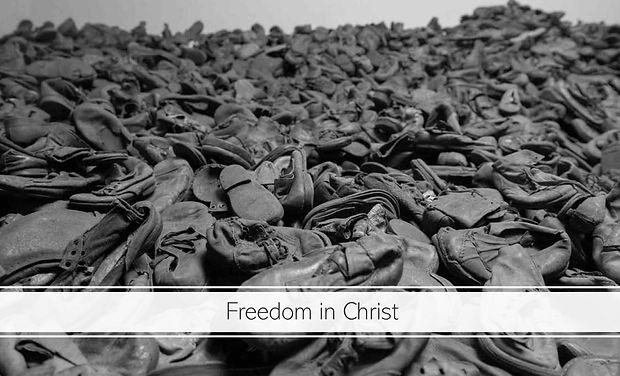 freedom in christ.jpg