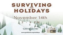 Griefshare holidays website.jpg