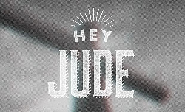 Jude sermon series website.jpg