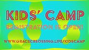 kids' camp 2021*.jpg