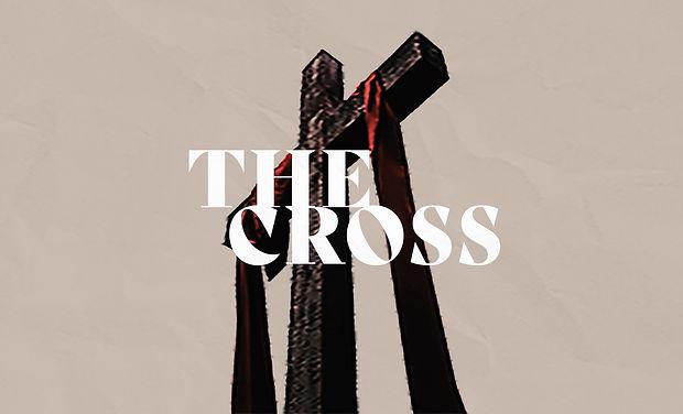 the cross 2 website.jpg