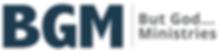 BGM-Logo-Website.png