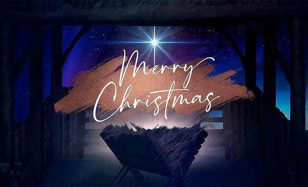 merry christmas- dec 20th- website.jpg
