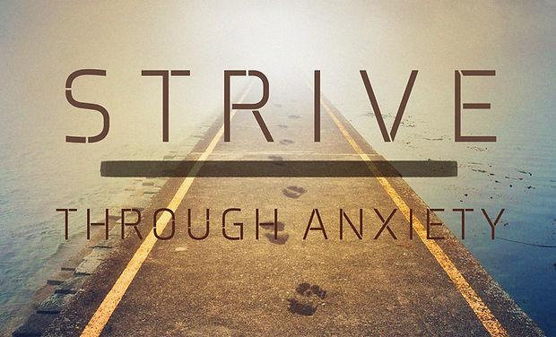 STRIVE week 1- anxiety.jpg