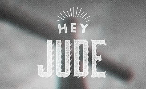 hey_jude-PSD.jpg