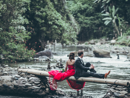 Your Relationship or Your Job? How To Balance Love and Money