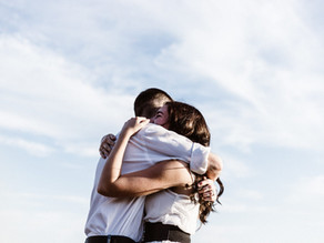 7 Best Dating Tips For The INFJ Woman