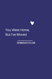 Home is sometimes the person you are with and not the walls around you. But, if the home is broken and cannot be repaired, then sometimes the only thing you can do is focus on your goals and move forward in life. You cannot change people, but you can change how they are in your life.#breakupquotes #quotes #quotesbygenre #home #relationships