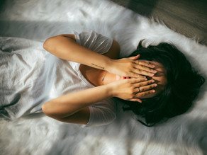 7 Brutal, But Real Reasons He Broke Up With You