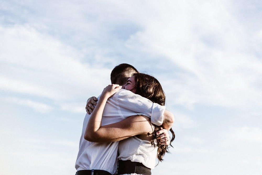 """Relationships are never easy if you're an INFJ. There is a constant tough-a-war going on in your head of """"Do I open up or not?"""". And, while you want that one-of-a-kind spellbinding connection, it has to be with the right person. But, how will you know if this person is right for you if you never get outside of your comfort zone? If you're a single INFJ woman, then follow these guidelines when it comes to dating and before long you'll be taken. #relationshipadvice #dating #INFJ #datigtips #relationships"""