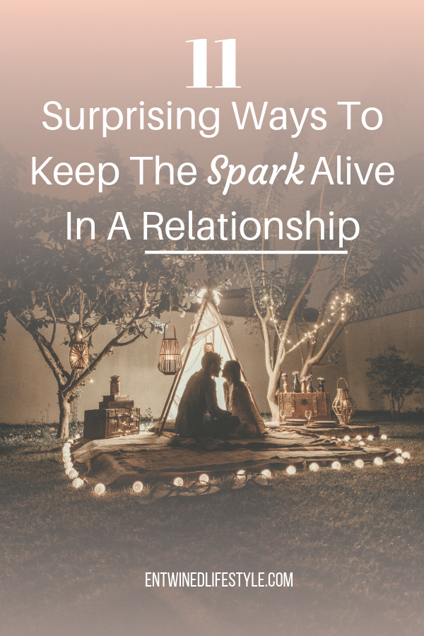 Healthy relationships grow where they are watered. And, even if you have been together for 5 months or 5 years, keeping the spark alive is important to deepen the relationship. Continue doing what you did in the beginning stages of dating and the relationship won't fizzle out. A connection will constantly flourish when it is cared for with love and commitment. #relationships #relationshipadvice #couplegoals