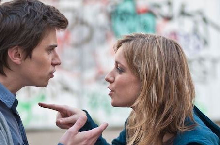 Signs He's Using You And You're In A Toxic Relationship