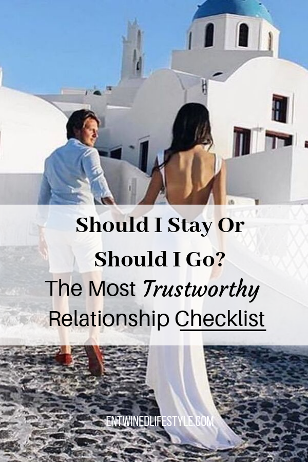 It can be challenging to see your current relationship status in black and white. It takes courage and compassion to answer these questions, especially if you find yourself facing relationship problems. The purpose of this list is to highlight whether you are in a relationship that supports your relationship values, if your relationship needs re-alignment, or if you need to walk away to support your mental, emotional or physical health. #relationship #relationshipadvice