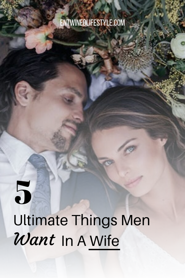Are you feeling confused about what a man wants these days from a woman? If you are ready to become a wife to a wonderful man, then embodying these 5 tips will help grow your relationship and have you walking down the aisle. Discover more when you sign up for our free savvy scripts. #relationshipgoals #datingadvice #relationshiptips #marriage #love #datingforwomen #tipsforwomen #selfhelp #selfdevelopment