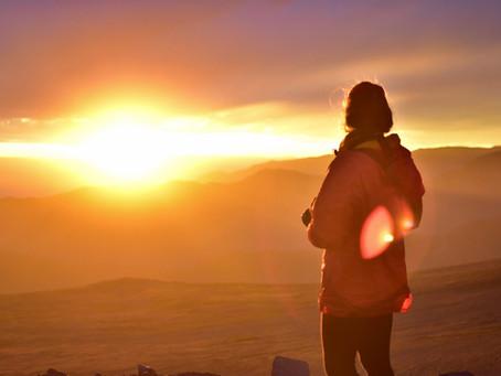 9 Ways To Destress Your Lifestyle