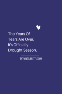 If the relationship is causing you more tears than cheers, does it really make you happy? Sometimes you have to cut your losses and move on as hard as it is to do.#breakup #breakupqotes #quotes #boyfriend