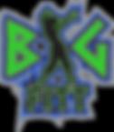 BGF Logo 2019.png