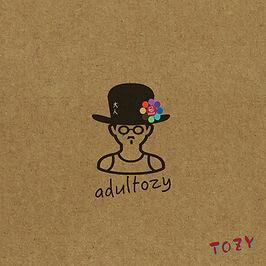 adultozy.jpg
