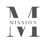 [Original size] Modern Aesthetic Font Logo (1).png