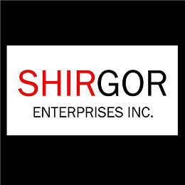 3 Day Online Unreserved Close Out Auction Sale for SHIRGOR Enterprises Inc.  of Brudherheim, Alberta